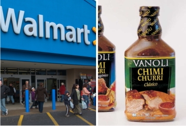 DF_Walmart_01